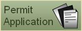Online Permits