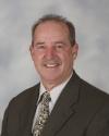 Supervisor Lloyd Pareira
